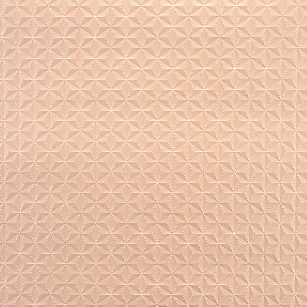 Wallpaper Sample - Pearlescent .jpg
