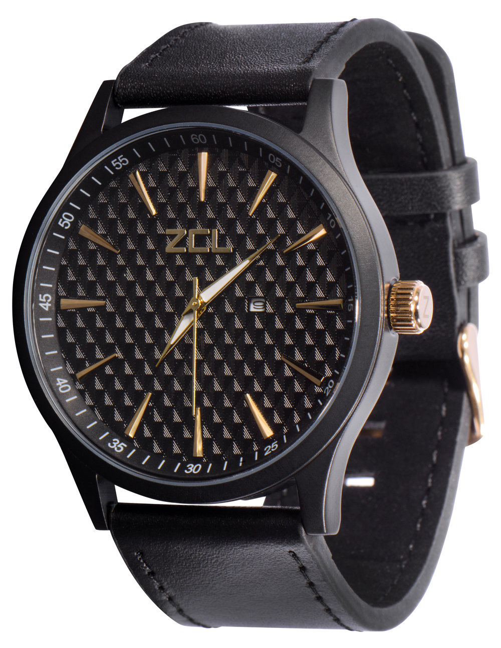 ZCL Watch Gold-1.jpg
