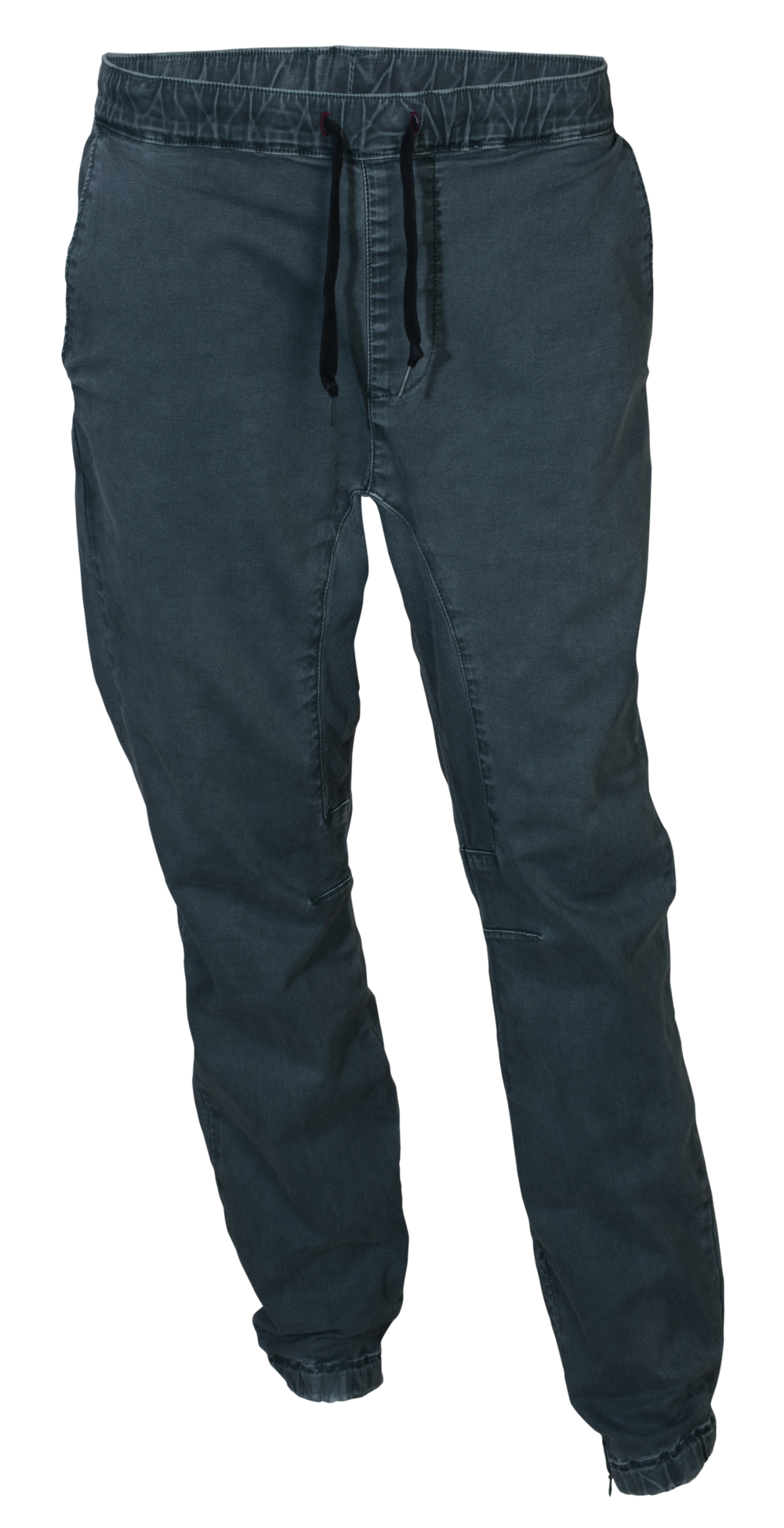 gray_joggers.png