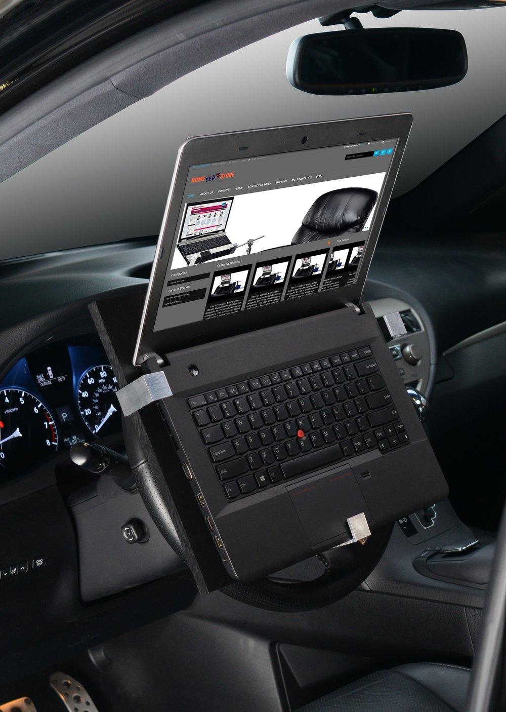 steeringwheellaptop.jpg