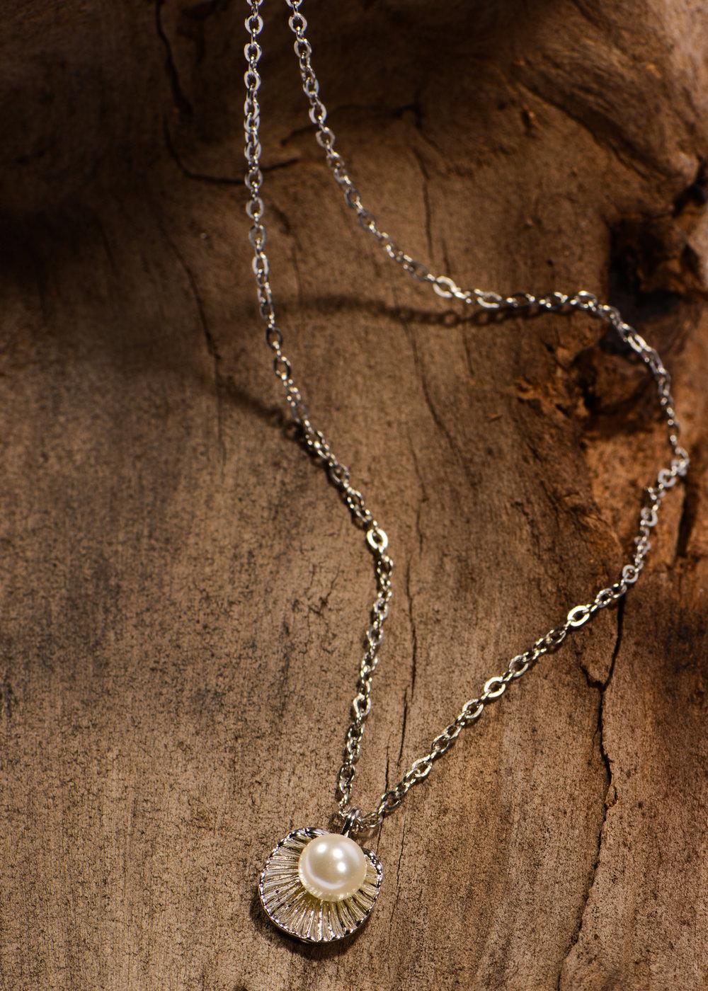 Jewelry Front.jpg