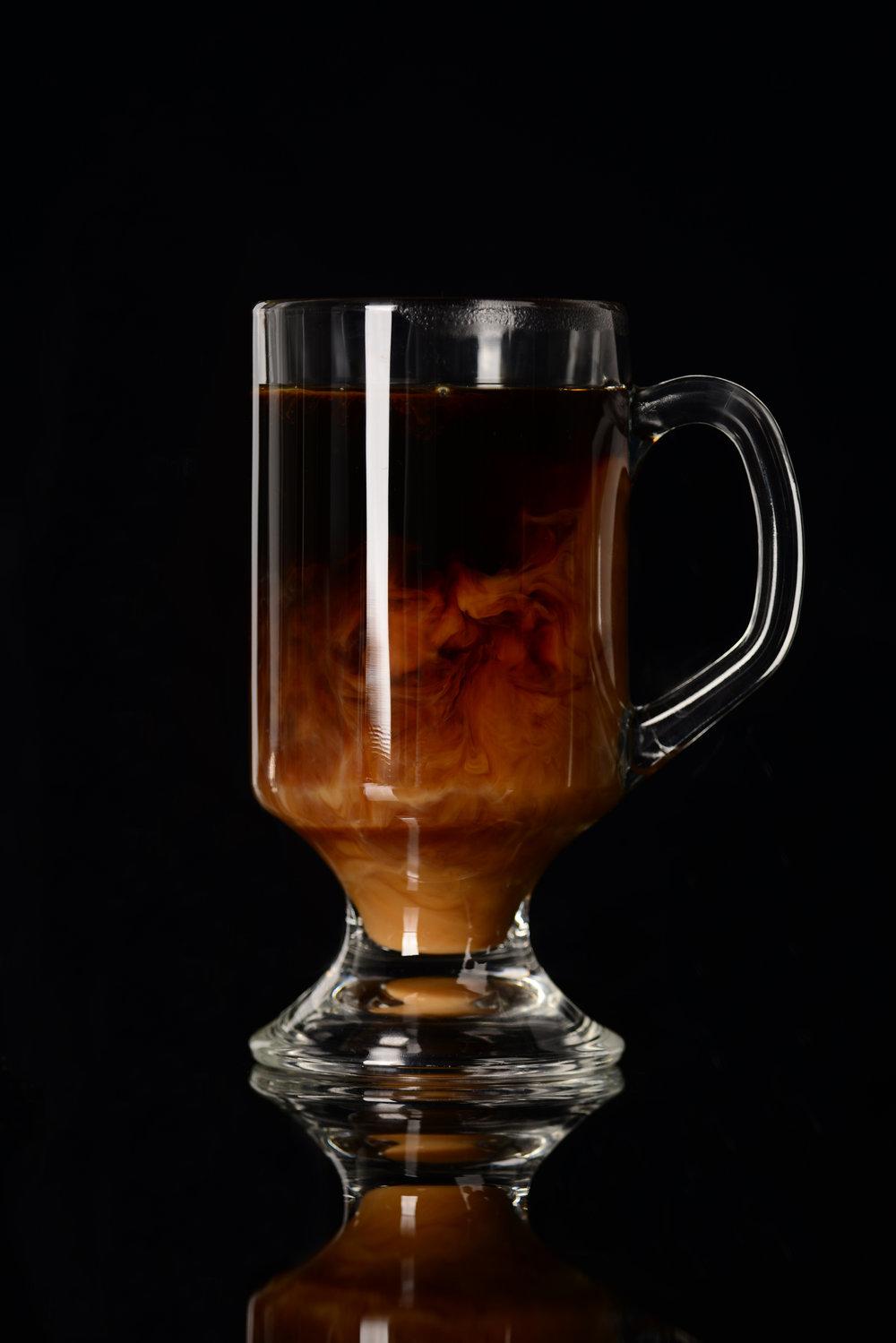 coffeeacrylic.jpg