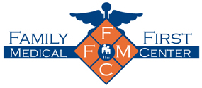 Family First Medical Center