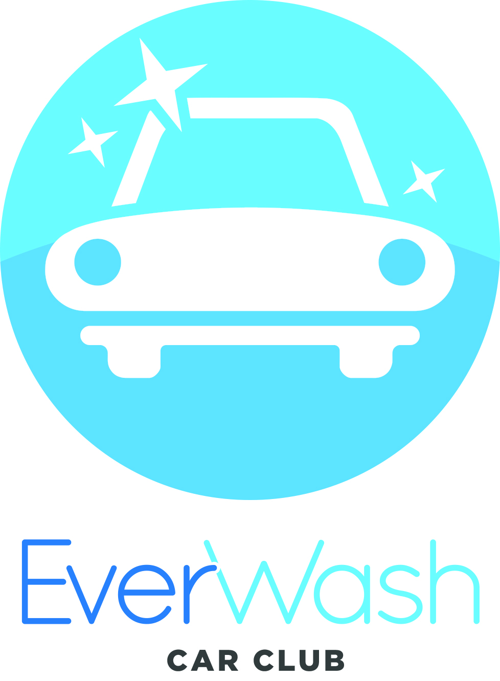 everwash-logo.jpeg