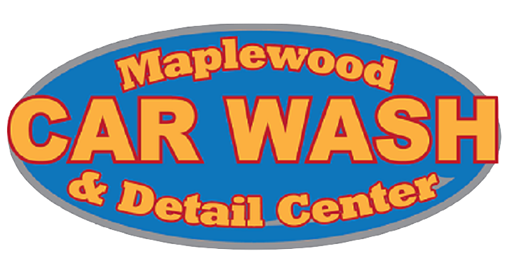 Maplewood Carwash and detail center