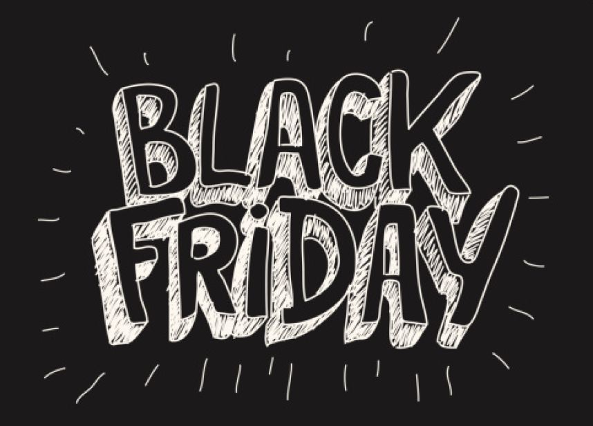 black-friday-9-2.jpg