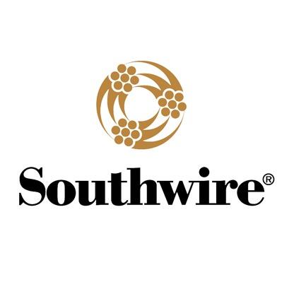 southwire_416x416.jpg