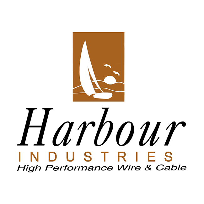 harbour-industries-logo.png