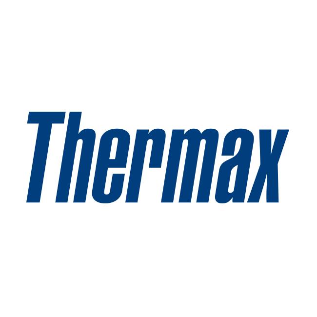thermax-logo.png