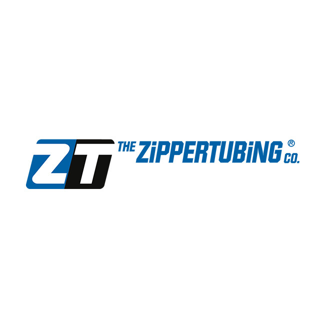 zippertubing-logo.png