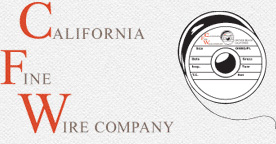 california-fine-wire-co-logo.jpg
