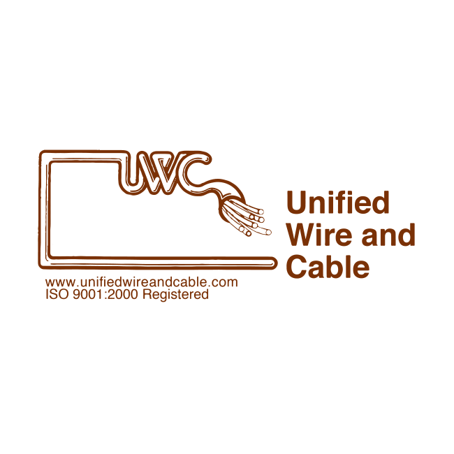 unified-wire-and-cable-logo.png