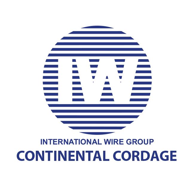 continental-cordage-logo.png
