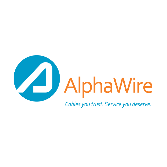 alpha-wire-logo.png