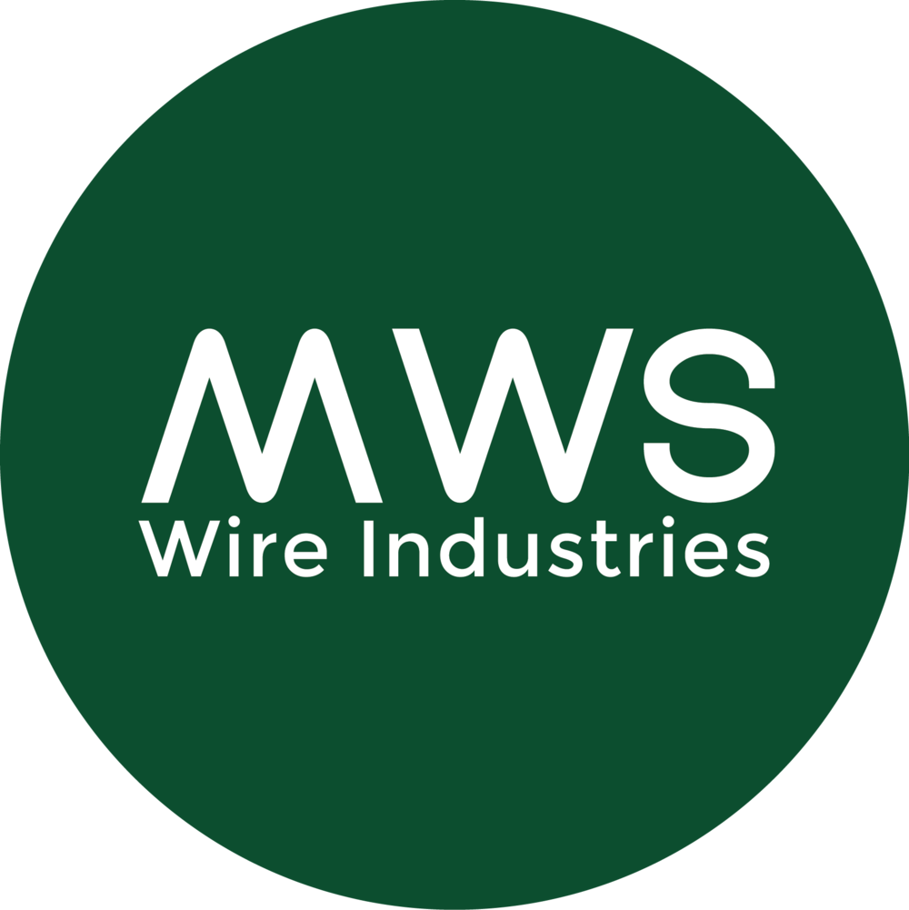 MWS-logo-v3-circle-icon.png
