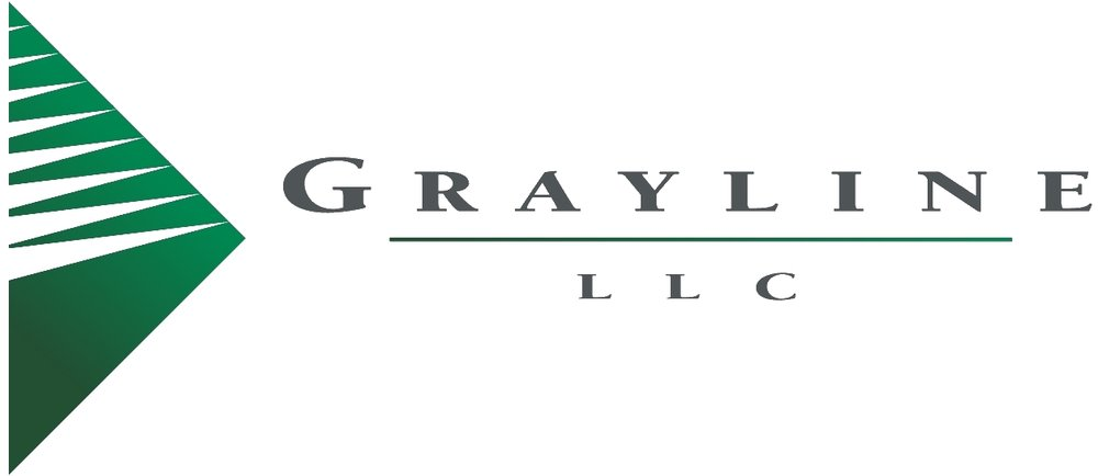 GraylineLLCLogoRect - Copy.jpg