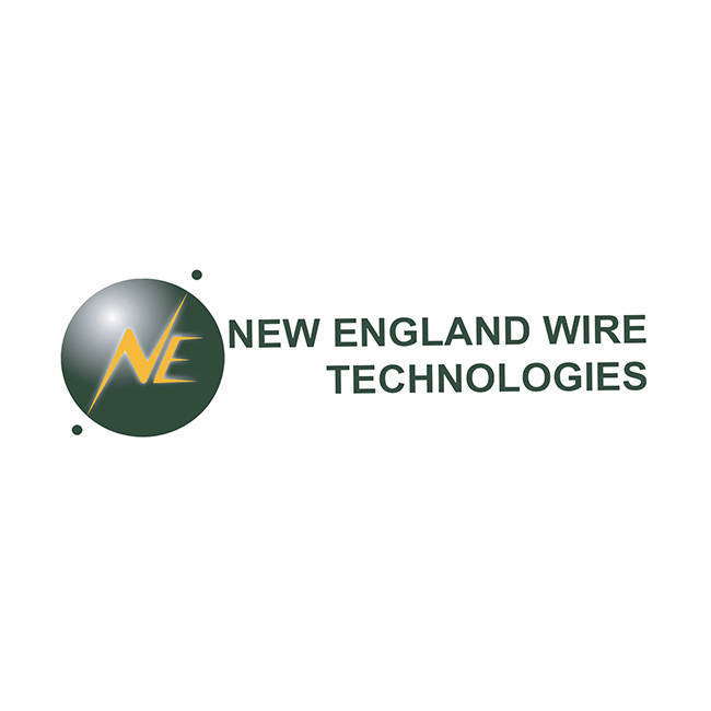 new-england-wire-technologies-logo - Copy - Copy.png