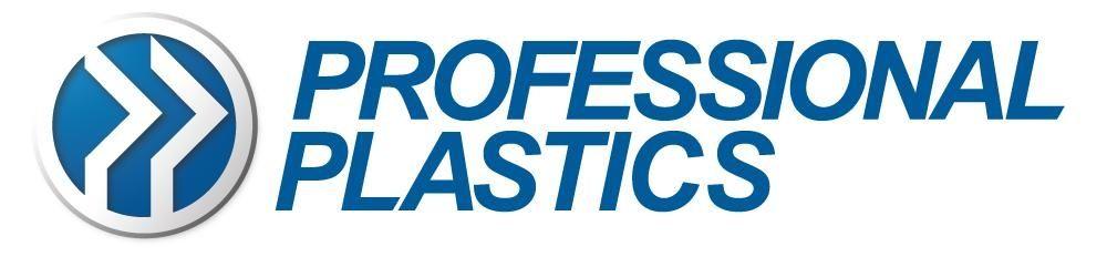 professional-plastics-template-1522362204512 - Copy - Copy.jpg