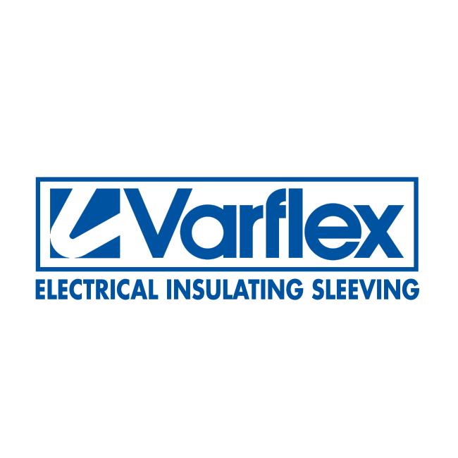 varflex-logo.png