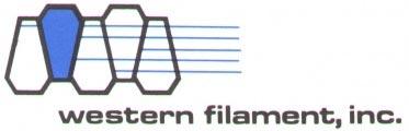 western_filament_logo.jpg