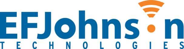 EFJ_logo_op_607x162.jpg