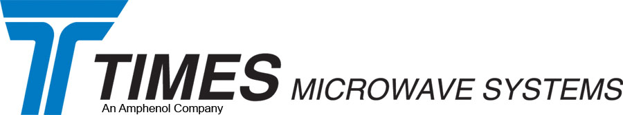 Times-Amphenol-06-cmyk-1-line-logo-1.jpg