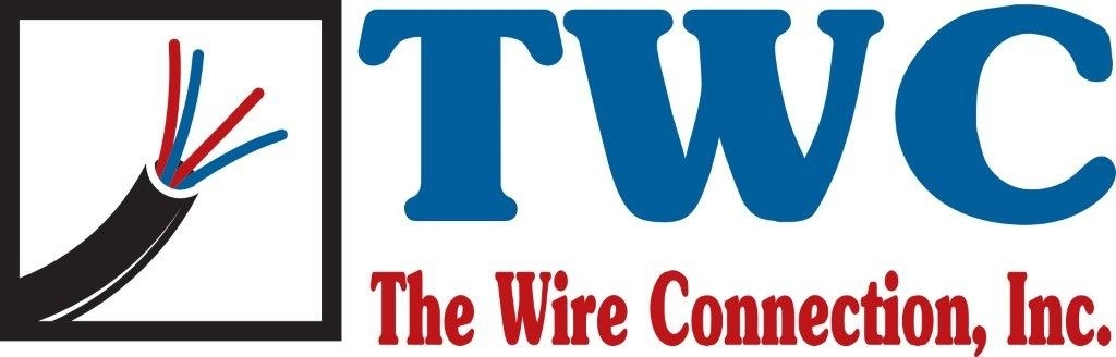 The Wire Connection