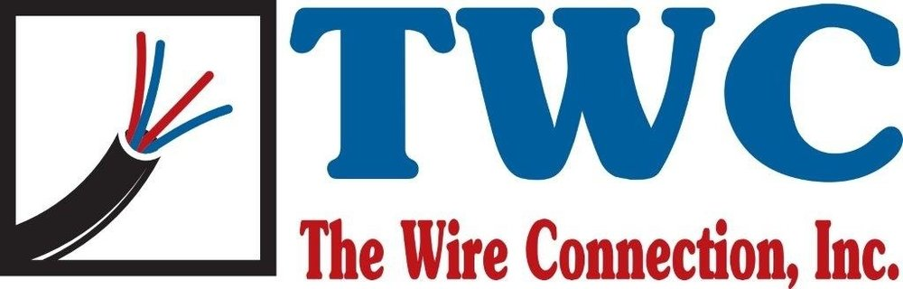 Building Wire — The Wire Connection