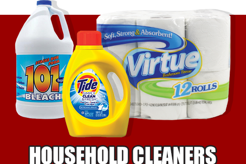 9_CLEANERS.png
