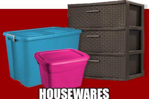 8_HOUSEWARES.png