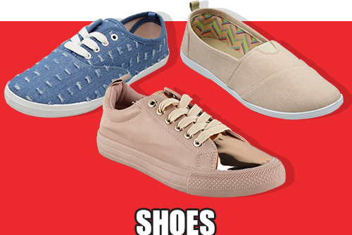4_SHOES.png