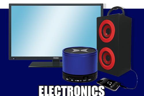 12_ELECTRONICS.png