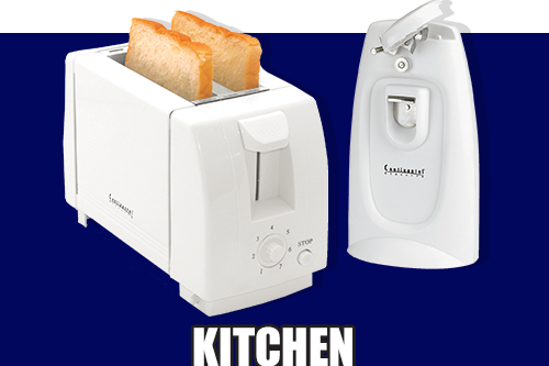 11_KITCHEN.png