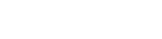 roses-express-maxway-logo.png