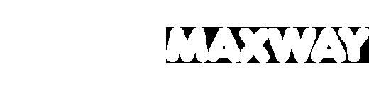 Roses Express - Maxway Logo.png