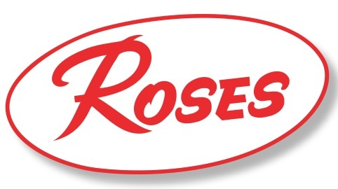 Roses Discount Stores