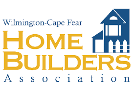 WilmingtonHomeBuildersAssociation.png