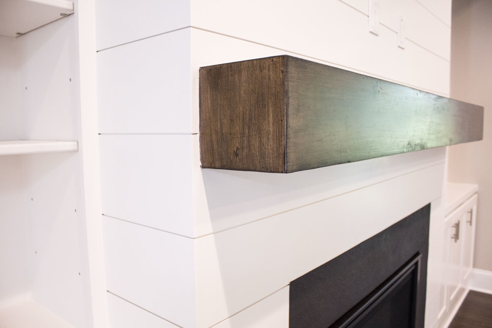 Custom_Mantle_Shiplap_fireplace.jpg