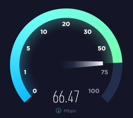 65mbps.png