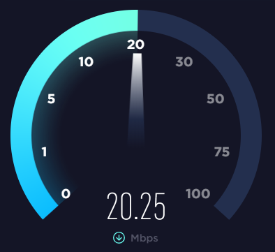 20mbps.png