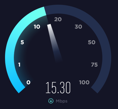 15mbps Plan.png