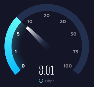 8mbps plan.png