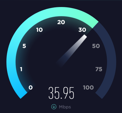 35mbps.png