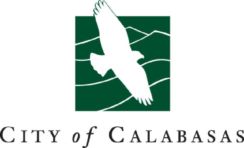 Calabasas.jpg