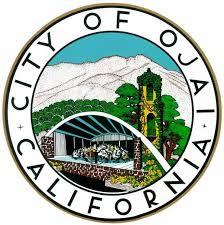 city of ojai.jpg