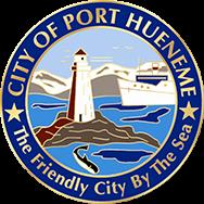 city of port hueneme.png