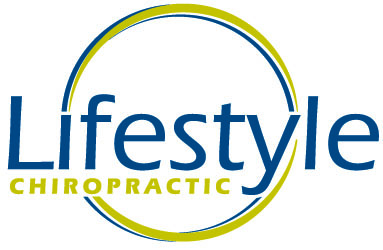 A huge thank you to Lifestyle Chiropractic for taking amazing care of our dancers!  http://mylifestylechiropractic.com/