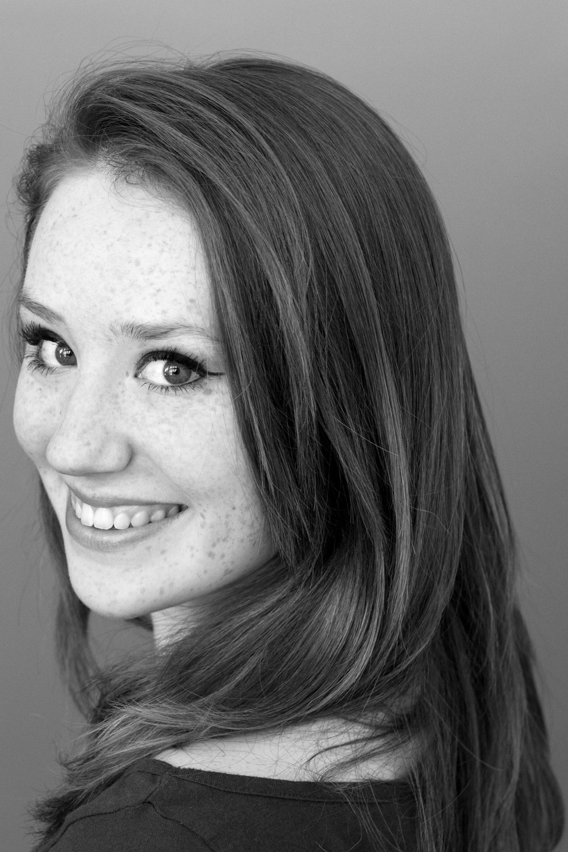 Melissa Krienke