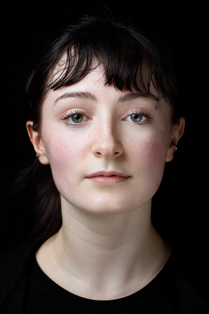 Natalie Fernandi
