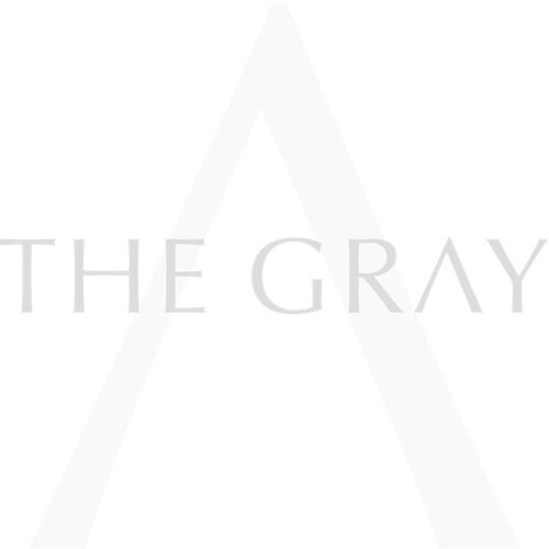 The Gray
